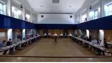 Conseil Municipal du 08 juin 2020