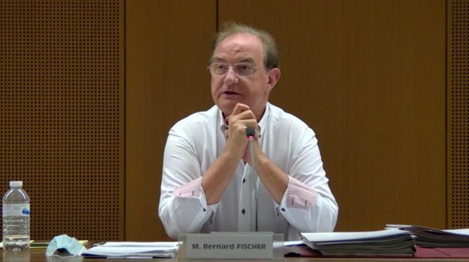Conseil Municipal du 29 juin 2020 [VIDEO]
